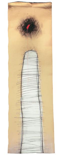 MATERNITA 22