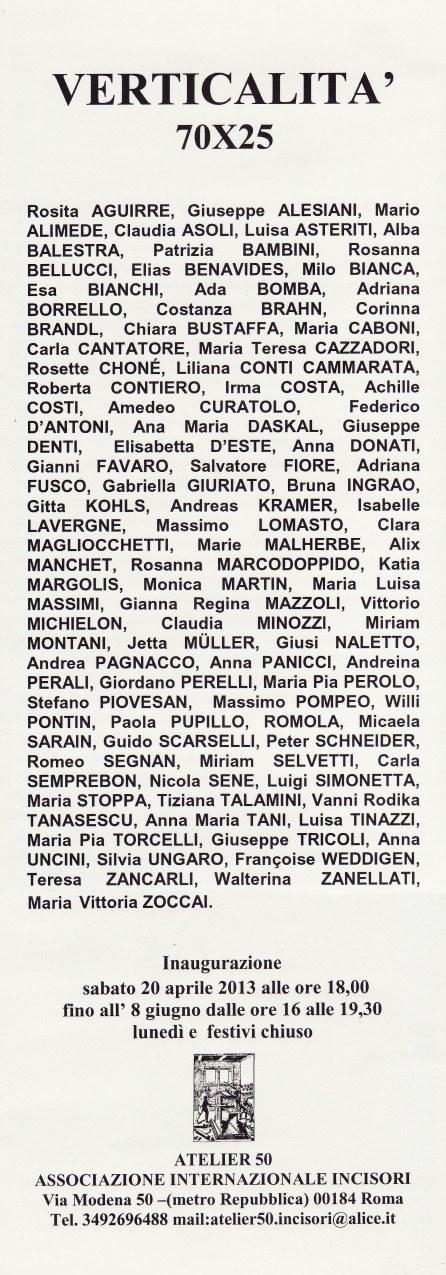 Gianna Regina Mazzoli Atelier 50_rid